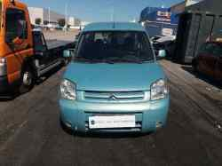 FARO DERECHO CITROEN BERLINGO 2.0 HDi Multispace   (90 CV) |   10.02 - 12.06_mini_0