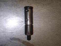 amortiguador delantero derecho opel insignia berlina essentia  2.0 cdti cat (110 cv) 2008-2011 13219125