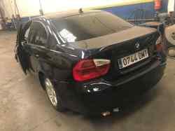 BMW SERIE 3 BERLINA (E90) 320d  2.0 16V Diesel (163 CV) |   12.04 - 12.07_mini_4