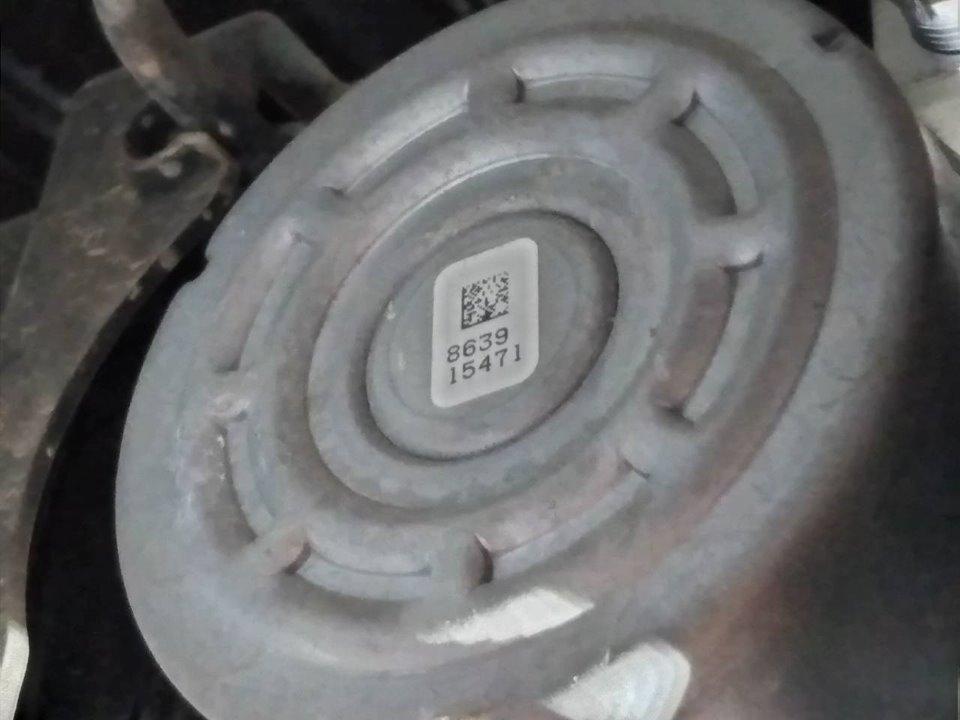 BATERIA RENAULT LAGUNA (B56) 1.9 dTi RT   (98 CV)     04.98 - 12.01_img_0