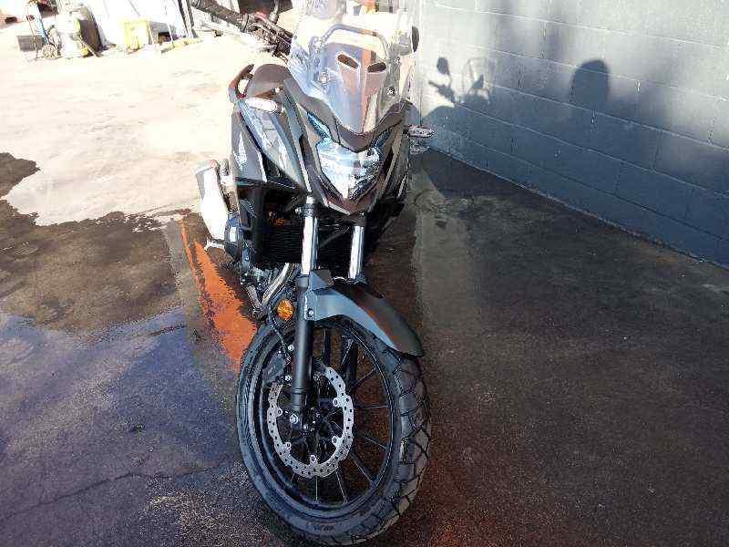 MOTOR COMPLETO HONDA CB 500X CB 500X  471 cm3 - 35 kW (48 CV) |   0.16 - 0.16_img_4