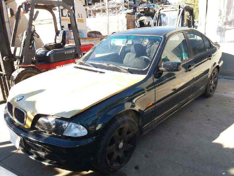 LLANTA BMW SERIE 3 BERLINA (E46) 318i  1.9 CAT (118 CV) |   04.98 - 12.01_img_4