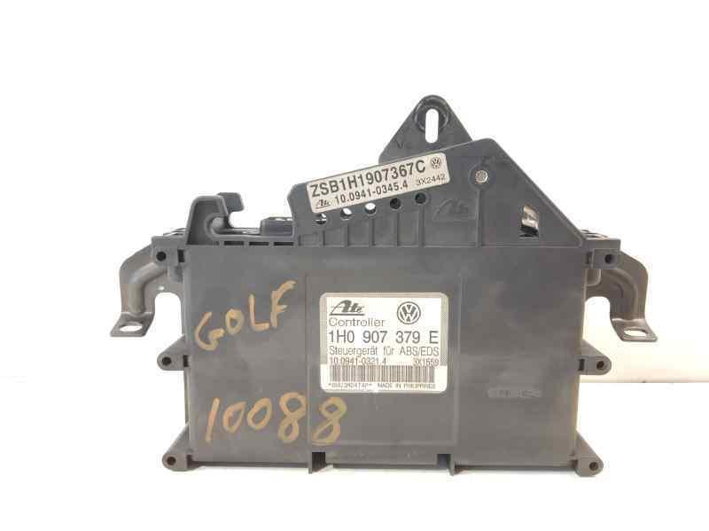 CENTRALITA ABS VOLKSWAGEN GOLF III BERLINA (1H1) GTI  2.0  (116 CV) |   11.91 - 12.98_img_0