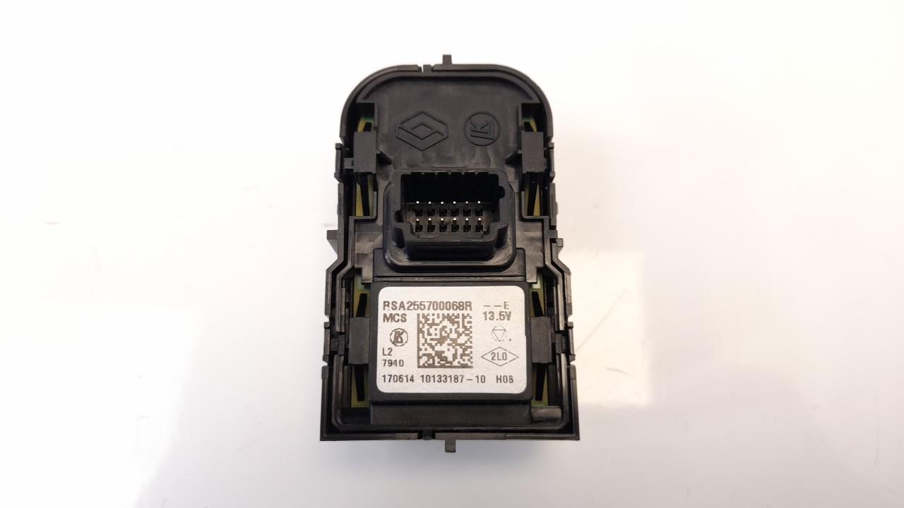 MANDO RETROVISOR  RENAULT CLIO IV Limited  0.9 Energy (90 CV)     0.12 - ..._img_1