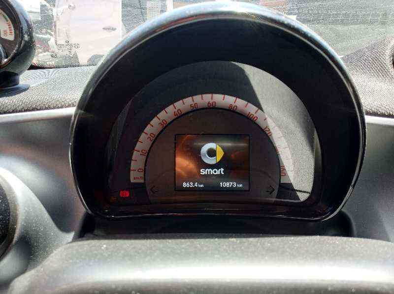 PORTON TRASERO SMART FORTWO COUPE electric drive (453.391)  eléctrico 60 kW (82 CV) |   ..._img_2