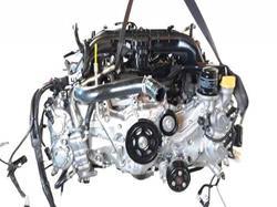 motor completo subaru forester s5 / ske s5 2018- FB20
