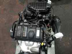 motor completo peugeot 106 (s2) long beach  1.1  (60 cv) 1997-1998 HDZ