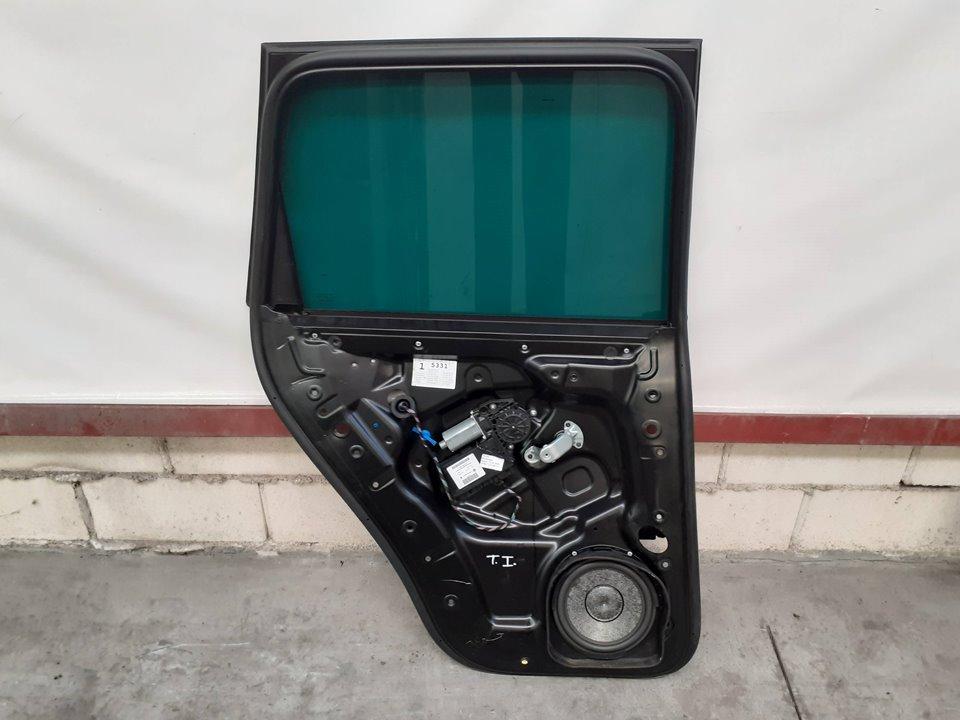 ELEVALUNAS TRASERO IZQUIERDO VOLKSWAGEN TOUAREG (7L6) V6 TDI  3.0 V6 TDI DPF (224 CV) |   12.06 - 12.08_img_0