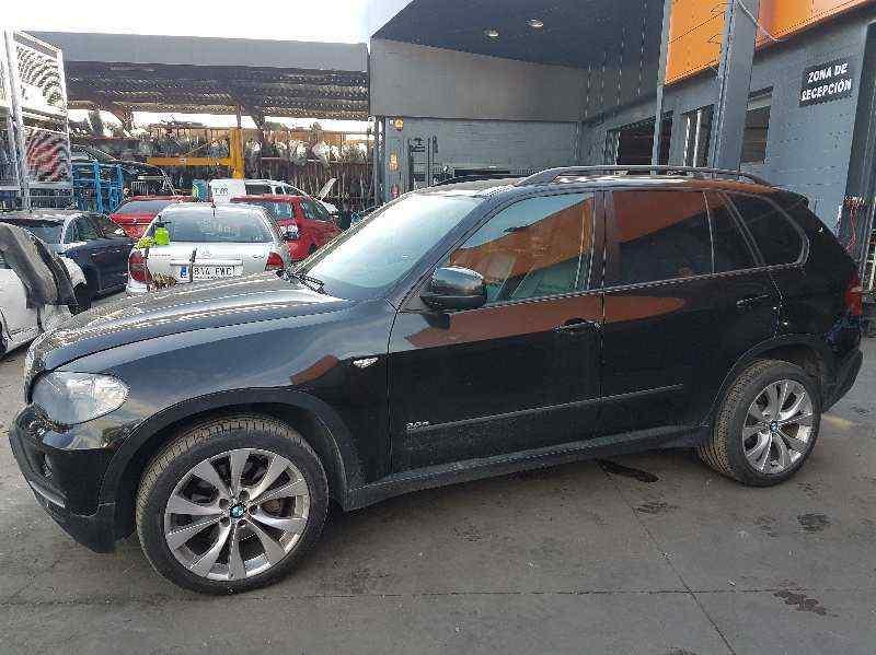 APOYABRAZOS CENTRAL BMW SERIE X5 (E70) 3.0d   (235 CV) |   10.06 - 12.08_img_5