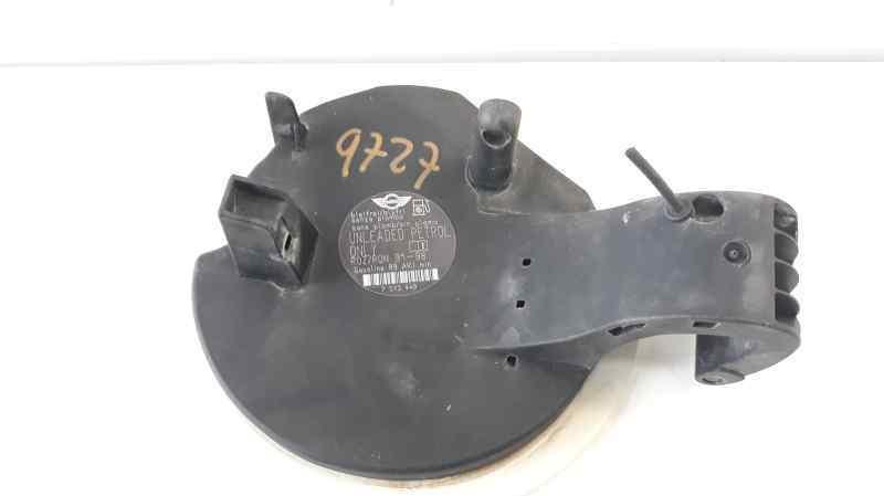 TAPA EXTERIOR COMBUSTIBLE MINI MINI (R56) Cooper  1.6 16V CAT (120 CV) |   0.06 - ..._img_1
