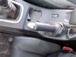 palanca freno de mano renault megane iii coupe color edition  1.5 dci diesel fap (110 cv) 2010- 360100005R