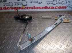 elevalunas delantero derecho kia shuma 1.8 comfort 5 berlina   (110 cv) 1999-