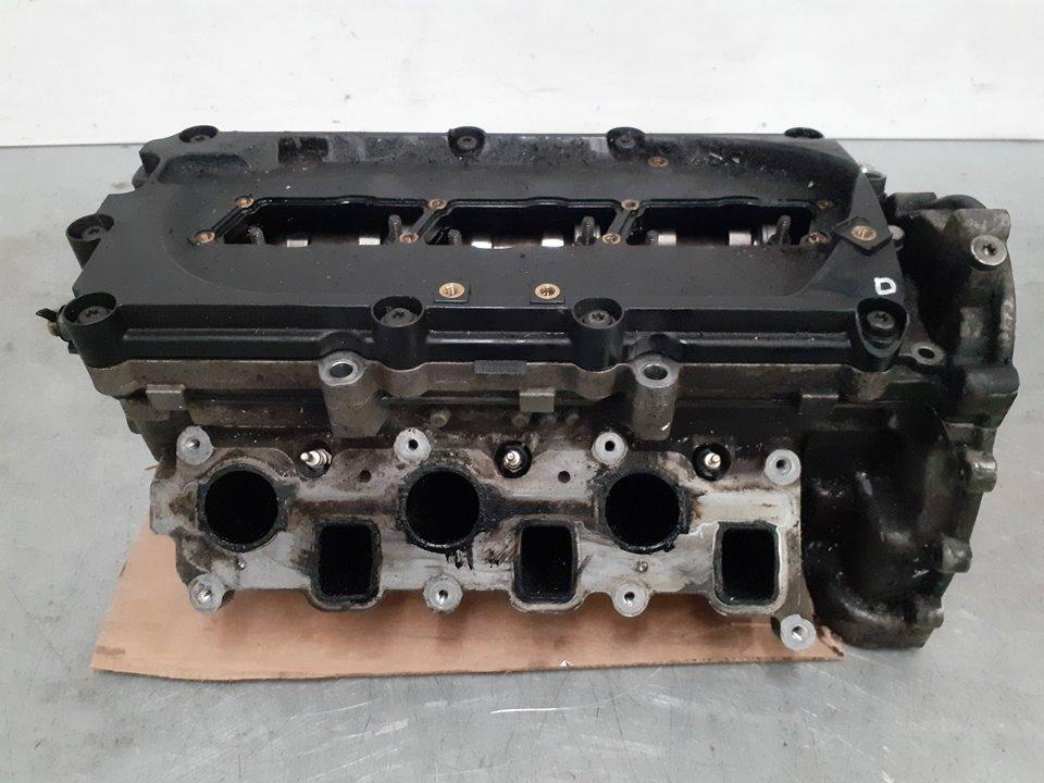 CULATA VOLKSWAGEN TOUAREG (7L6) V6 TDI  3.0 V6 TDI DPF (224 CV) |   12.06 - 12.08_img_0