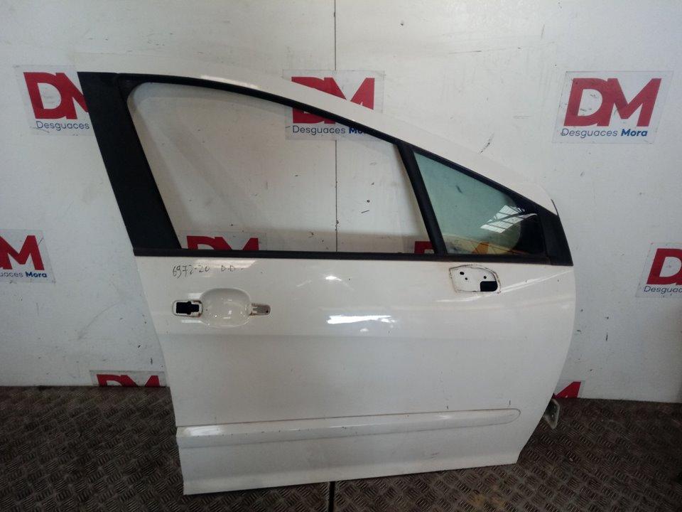 PEUGEOT 308 Style  1.2 12V e-THP (110 CV) |   0.13 - ..._img_1