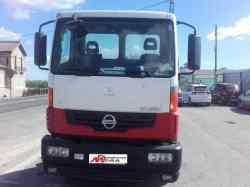 » otros... modelos IBSE4 250 E4 VWAWKNTK074