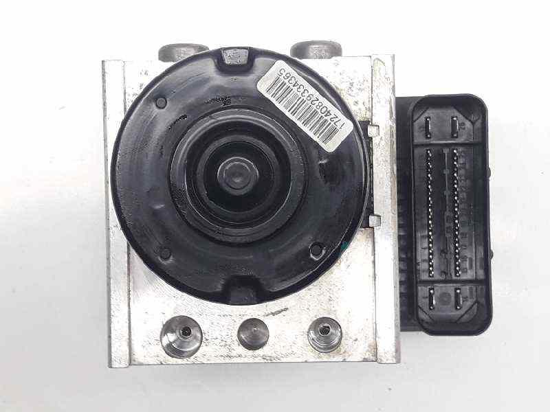 ABS PEUGEOT 207 XS  1.6 16V (120 CV) |   03.07 - 12.07_img_3