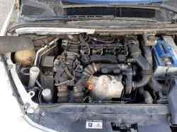 motor completo peugeot 307 break/sw (s2) sw  1.6 hdi (109 cv) 2005-2006 9HZ
