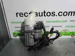 BOMBA DIRECCION OPEL ASTRA H BERLINA Enjoy  1.7 16V CDTI (101 CV) |   01.04 - 12.07_mini_0