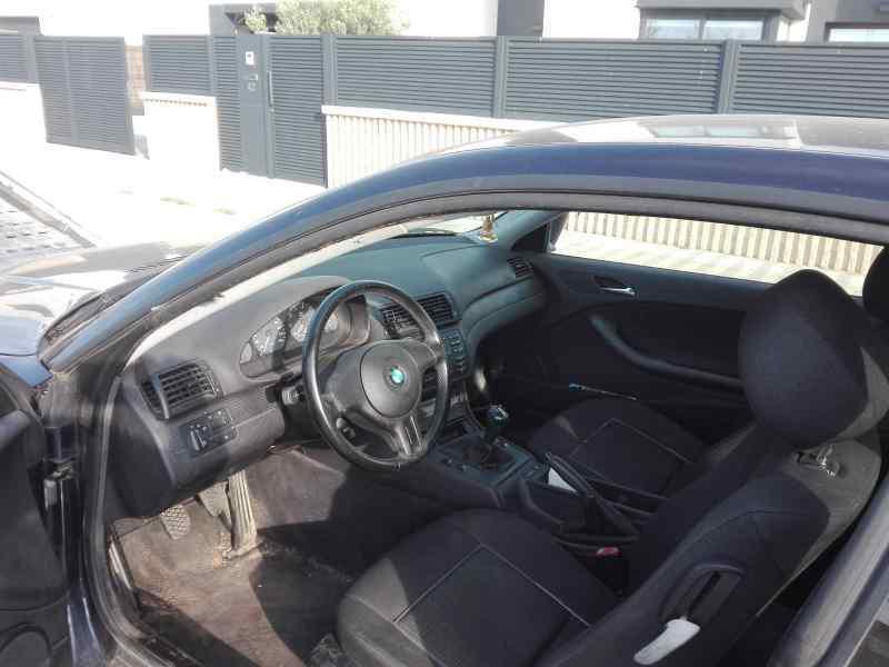 BMW SERIE 3 COUPE (E46) 318 Ci  2.0 16V (143 CV) |   10.01 - 12.06_img_1