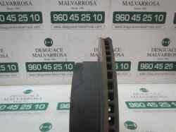 DISCO FRENO TRASERO LEXUS IS200 (DS2/IS2) 220d  2.2 D-CAT (177 CV)     0.05 - ..._mini_1