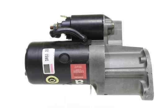MOTOR ARRANQUE MITSUBISHI MONTERO (L040) 2500 TD (2-ptas.)  2.5 Turbodiesel (84 CV) |   08.86 - ..._img_3