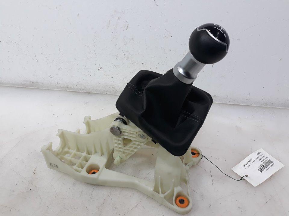 AMORTIGUADOR DELANTERO IZQUIERDO BMW SERIE 5 BERLINA (E60) 530d  3.0 Turbodiesel CAT (218 CV) |   07.03 - 12.07_img_0