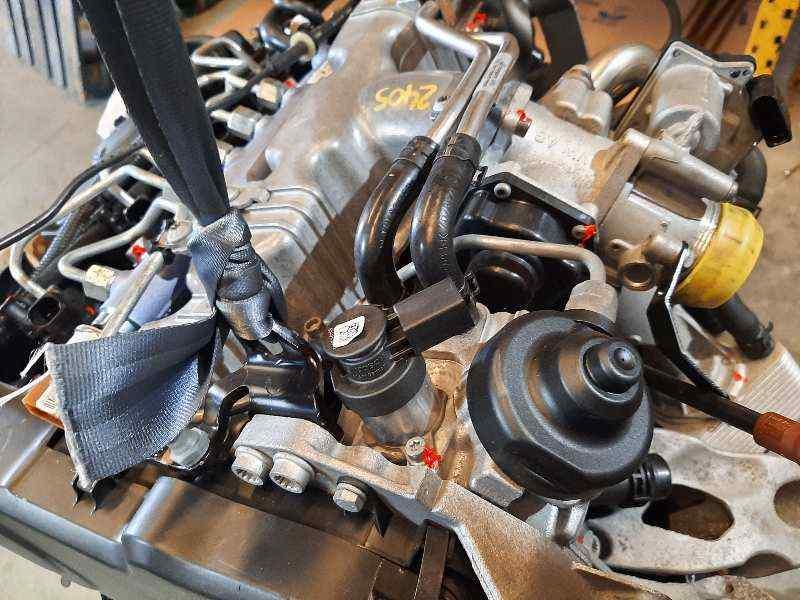 MOTOR COMPLETO AUDI A4 BER. (B8) Básico  2.0 16V TDI (143 CV) |   11.07 - 12.13_img_5