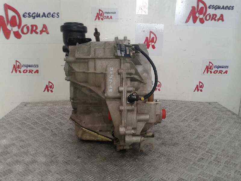 CAJA CAMBIOS ROVER 45        ... _img_5