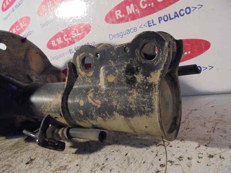 AMORTIGUADOR DELANTERO DERECHO KIA CERATO 2.0 Turbodiesel CAT   (113 CV) |   0.04 - 0.07_img_1