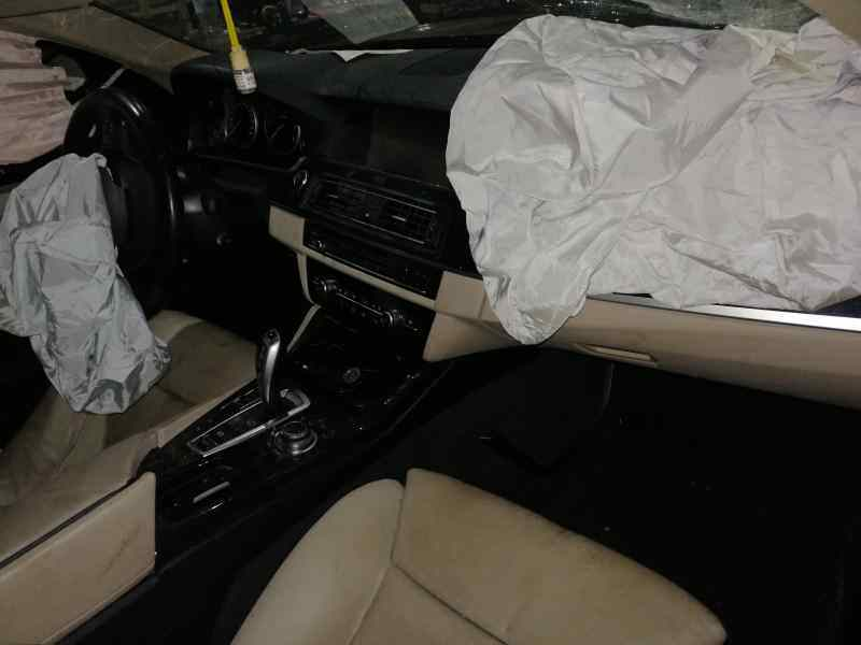 VALVULA INTERCAMBIO DE CALEFACCION BMW SERIE 5 LIM. (F10) 530d xDrive  3.0 Turbodiesel (258 CV) |   0.10 - ..._img_6