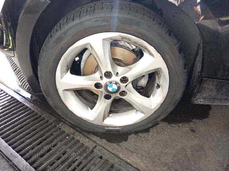 LLANTA BMW SERIE 1 BERLINA (E81/E87) 116d  2.0 16V Diesel CAT (116 CV) |   03.09 - 12.12_img_1