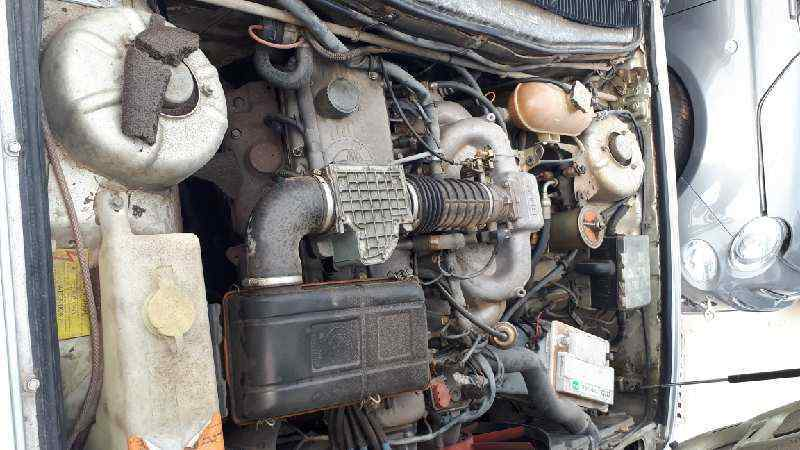 BMW SERIE 7 (E23) 732i  3.2  (197 CV) |   09.79 - ..._img_5