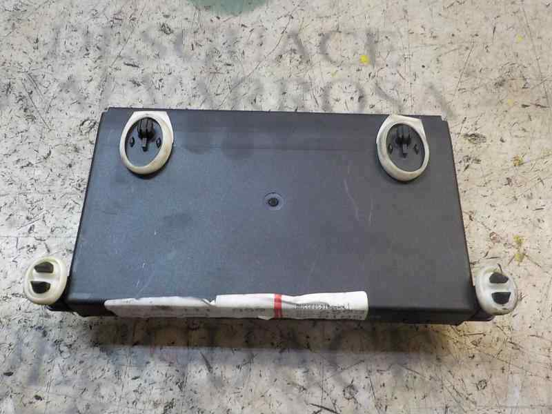 MODULO ELECTRONICO MERCEDES CLASE E (W211) BERLINA E 350 (211.056)  3.5 V6 CAT (272 CV)     10.04 - 12.09_img_4