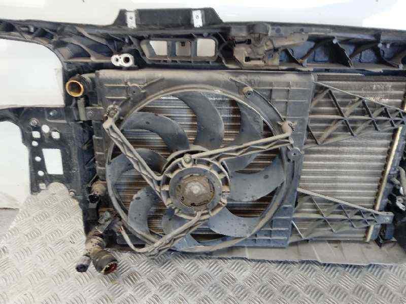 ELECTROVENTILADOR SEAT IBIZA (6L1) Cool  1.9 TDI (101 CV) |   05.04 - 12.04_img_0