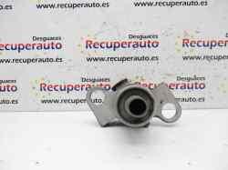 BOMBA FRENO AUDI A4 BERLINA (8E) 1.8 T Quattro   (150 CV) |   12.00 - 12.02_mini_1