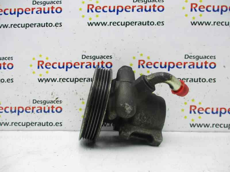BOMBA DIRECCION PEUGEOT 106 (S2) Kid D  1.5 Diesel CAT (TUD5 / VJX) (57 CV)     0.96 - ..._img_0