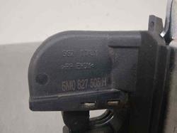 luz interior renault clio iii confort dynamique  1.5 dci diesel (106 cv) 2005-2006 8200073234