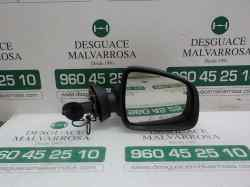 RETROVISOR DERECHO DACIA DUSTER Basis 4x2  1.6 SCe CAT (114 CV)     ..._mini_0