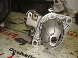 motor arranque opel vectra c berlina elegance  3.2 v6 24v cat (z 32 se / la3) (211 cv) 0001115020