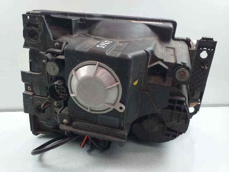 FARO IZQUIERDO LAND ROVER DISCOVERY (...) V6 TD S  2.7 Td V6 CAT (190 CV) |   08.04 - 12.09_img_3