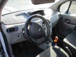 RENAULT MODUS Confort Dynamique  1.5 dCi Diesel (82 CV) |   08.04 - 12.06_mini_2