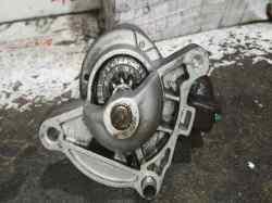 motor arranque citroen xsara berlina 1.6i 16v exclusive   (109 cv) 2000-2005 0001116003