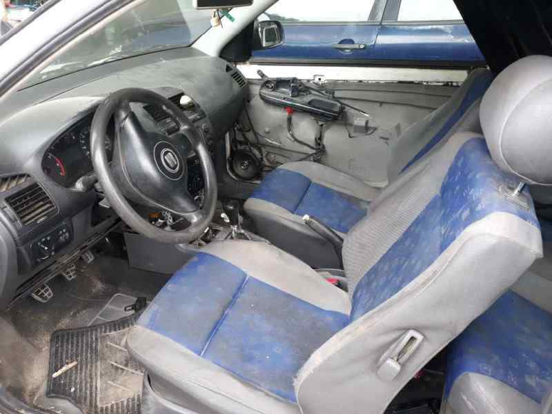 FARO IZQUIERDO SEAT IBIZA (6K1) Select  1.4  (60 CV) |   08.99 - 12.01_img_3