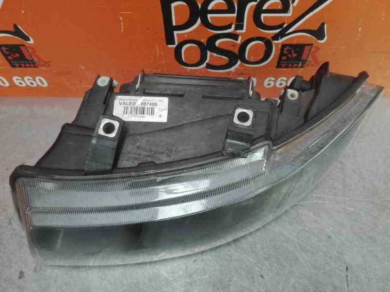 FARO IZQUIERDO SEAT LEON (1M1) Stella  1.9 TDI (90 CV) |   11.99 - 12.04_img_2