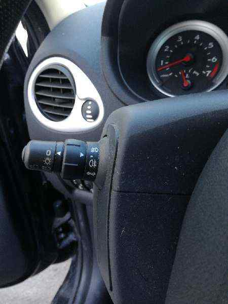 MANDO MULTIFUNCION RENAULT CLIO III Exception  1.2  (75 CV) |   09.06 - ..._img_0