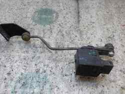 MODULO ELECTRONICO MERCEDES CLASE E (W211) BERLINA E 350 (211.056)  3.5 V6 CAT (272 CV)     10.04 - 12.09_mini_0