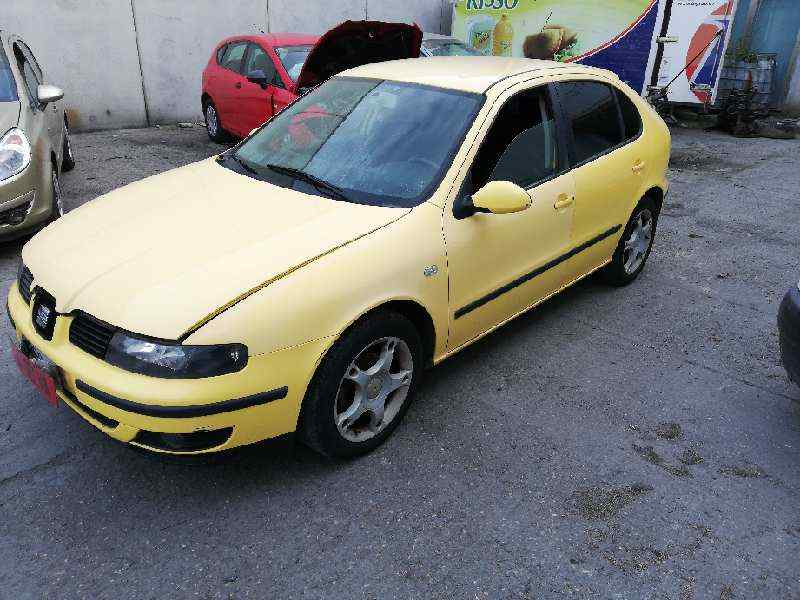 ABS SEAT LEON (1M1) Signo  1.6 16V (105 CV) |   11.99 - 12.04_img_3