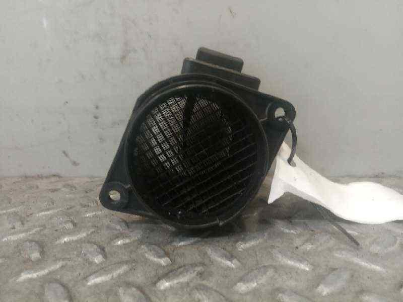 CAUDALIMETRO RENAULT MEGANE II BERLINA 5P Confort Dynamique  1.5 dCi Diesel (101 CV) |   07.02 - 12.05_img_1