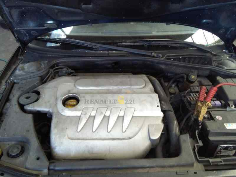 RENAULT LAGUNA II (BG0) Authentique  2.2 dCi Turbodiesel (150 CV)     0.01 - ..._img_5