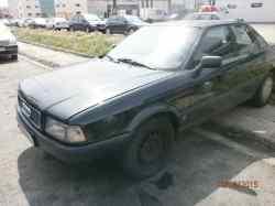 audi 80/90 (893) 80  1.9 diesel (1y) (68 cv) 1989-  WAUZZZ8CZSA